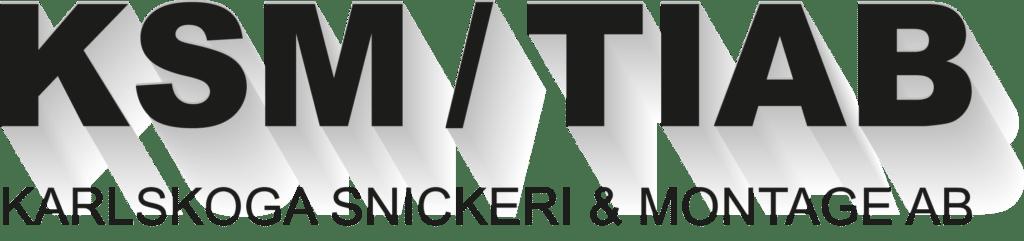 KSM-TIAB Logotype